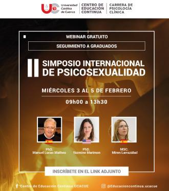 ii_congreso-de-simposio-internacional-de-psicosexualidad